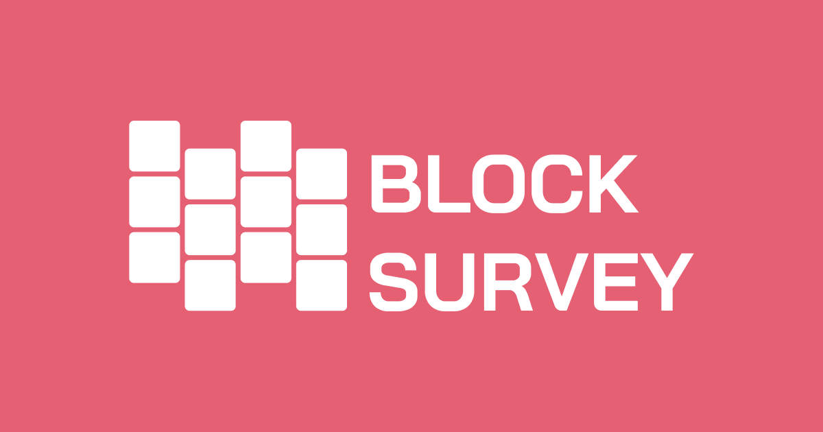 secure-survey